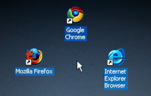 Which browser is best for you?